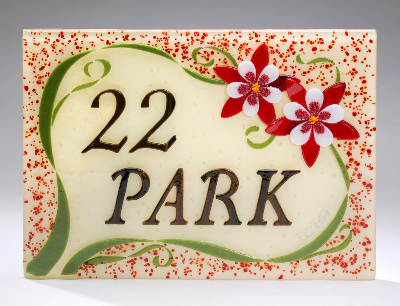 22 Park